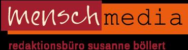 mensch media